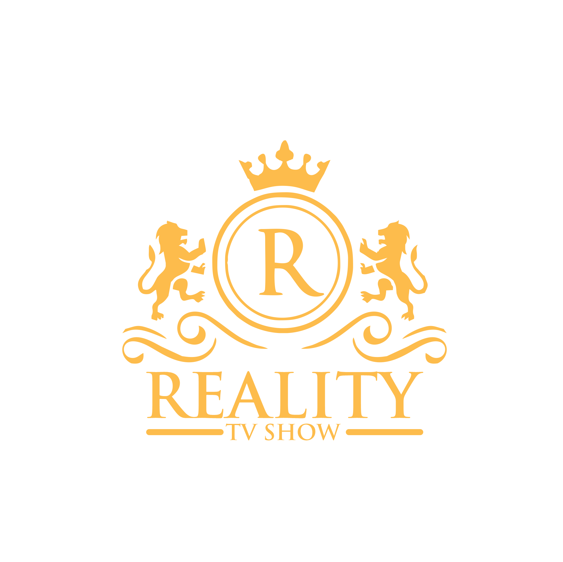 cropped-REALITY-SHOW-LOGO22222-3.png
